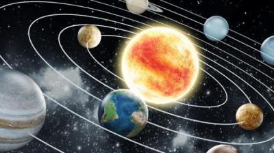 Astronomía Inicial ABIERTO