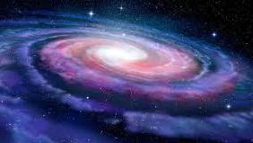 Astronomia Intermedia ABIERTO