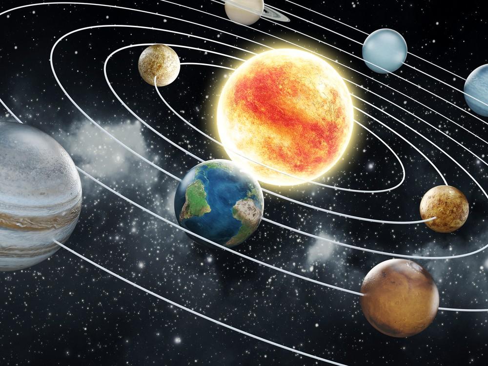 astronomia-inicial.jpg