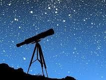 astronomia-observacional.jpg