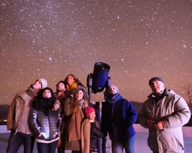astrotur1.jpg