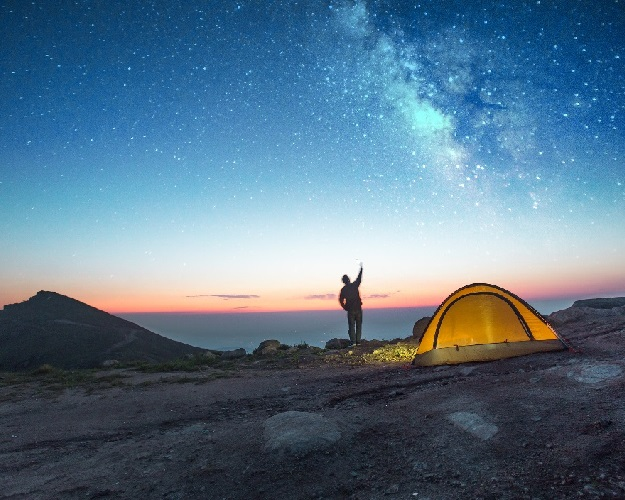 astroturismo-1.jpg
