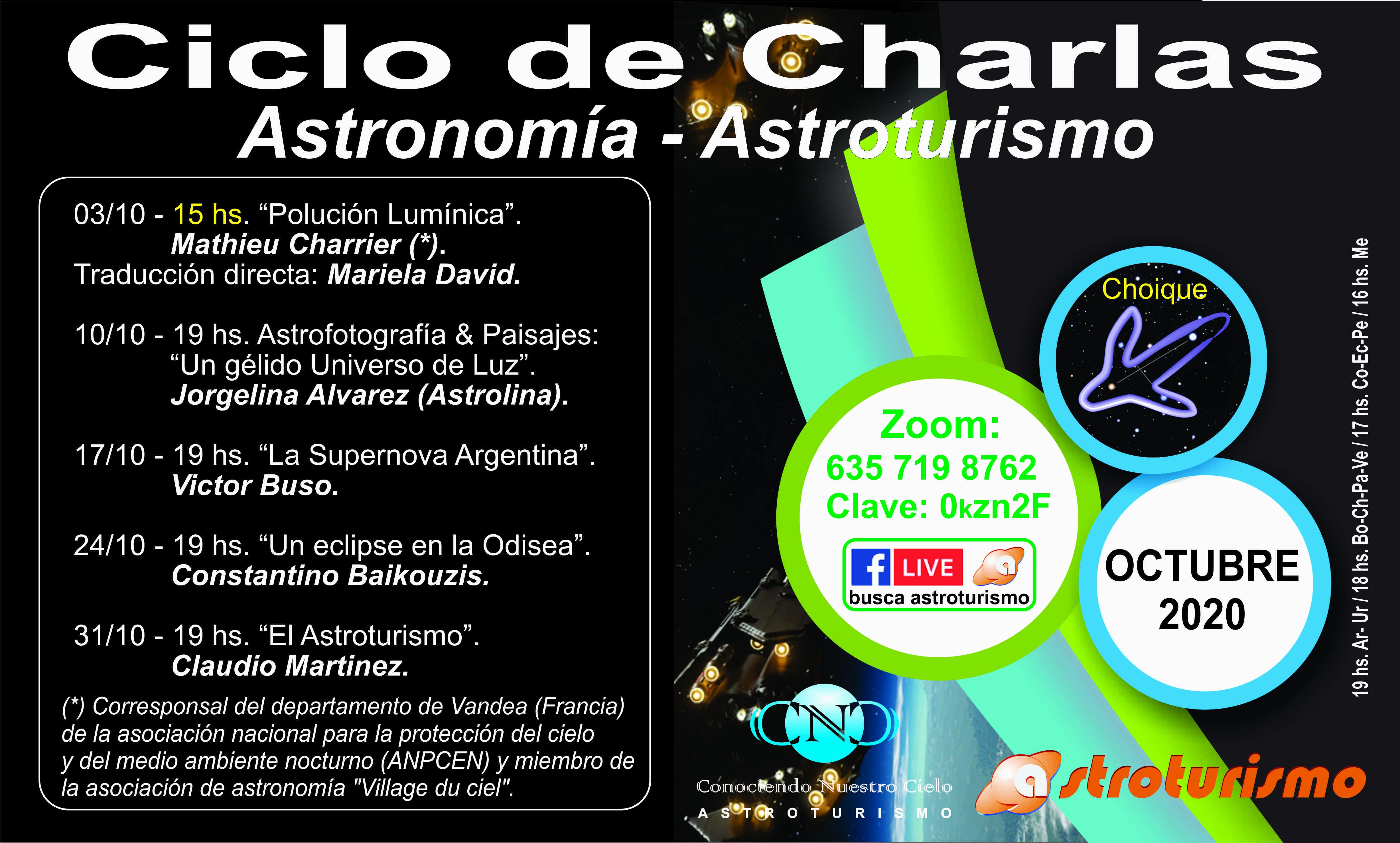 flyer-calendario-charlas-octubre-2020.jpg