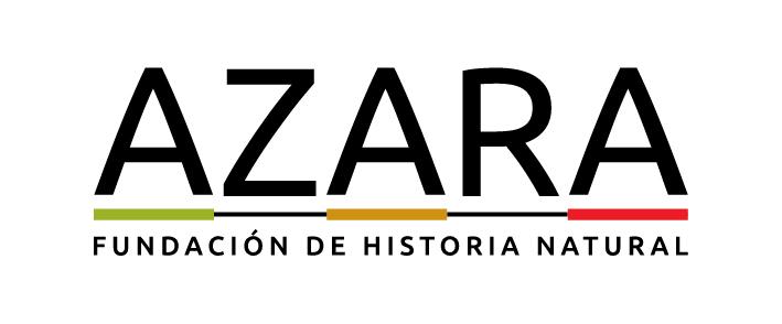 Logo_Azara_2016-FHN.jpg