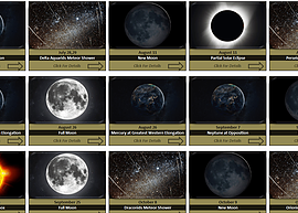 Astronomy-Calendar-Excel-Template-Someka.png