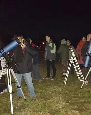 astroturismo-tia-ursula.png