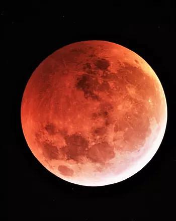 eclipse-lunar-total-sanfer.png