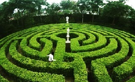 maze2.png